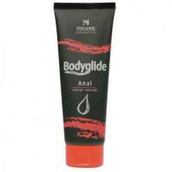 Lubrifiant Bodyglide Anal 100ml tub