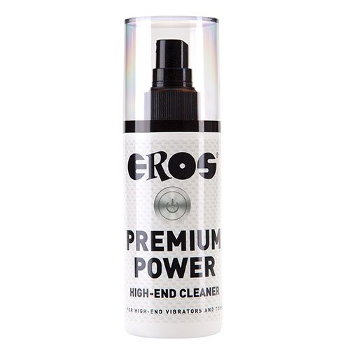 Spray Dezinfectant Eros Premium Power