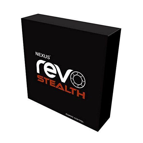 Masator prostata Revo Stealth Nexus ambalaj